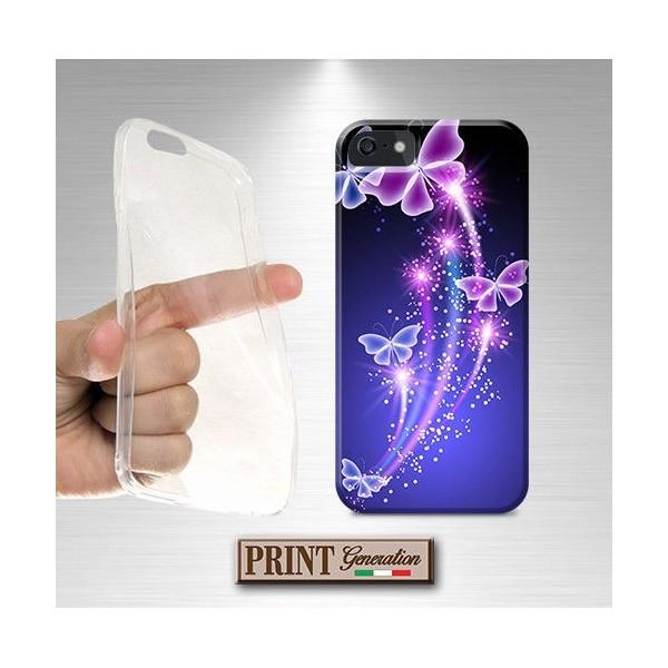 Cover - FARFALLE BRILLANTI NOTTURNE - Samsung