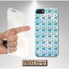 Cover - PALLONCINI E BICI - Samsung