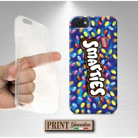 Cover - Cioccolata SMARTIES - Samsung