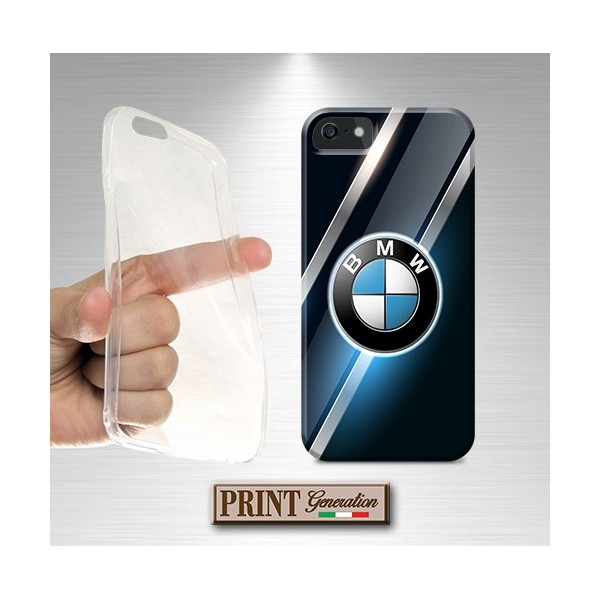 Cover - Auto BMW NEW - Samsung