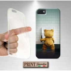 Cover - Film TED - Samsung