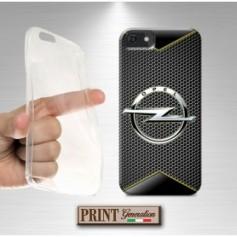 Cover - Auto HYUNDAI - Samsung