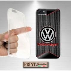 Cover - Auto VOLKSWAGEN - Samsung