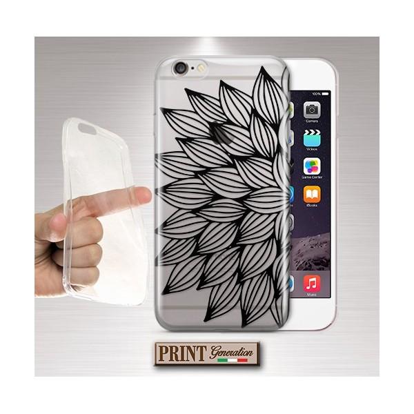 Cover - MEZZO MANDALA FORTUNA - Samsung