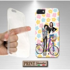 Cover - BICI FASHION - Samsung