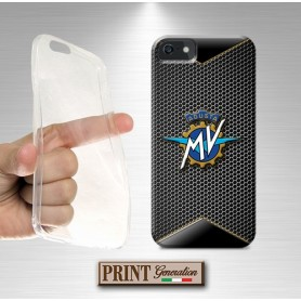 Cover - Moto MV AUGUSTA - Samsung