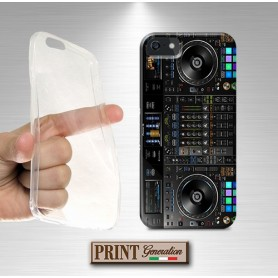 Cover - MIX DEEJAY - Samsung
