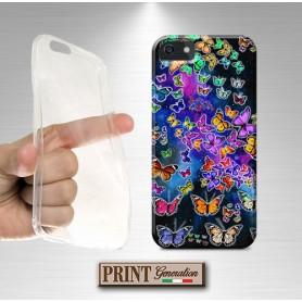 Cover - NEBULOSA - Samsung