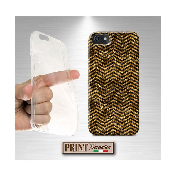 Cover - ONDA DORATO - Samsung