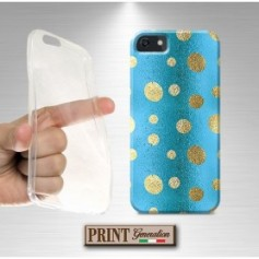 Cover - POIS ORO - Samsung