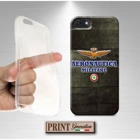 Cover - AERONAUTICA MILITARE - Samsung