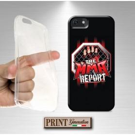 Cover - MMA - Samsung