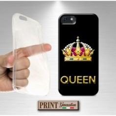 Cover - QUEEN - Samsung