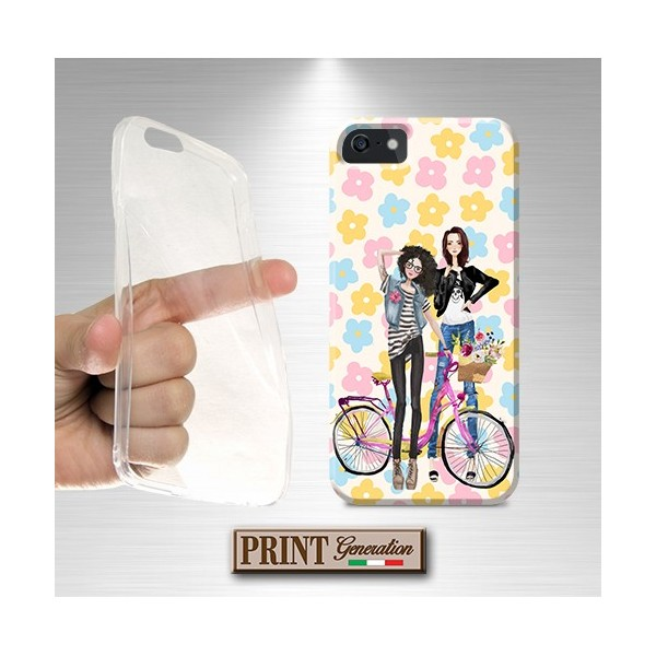 Cover - BICI FASHION - Asus