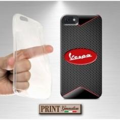 Cover - Moto VESPA - Asus