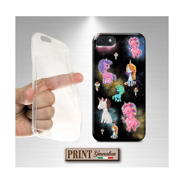 Cover - UNICORNO PONY TRILLY - Asus
