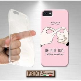 Cover - INFINITE LOVE - Huawei