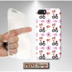 Cover - FIORI E BICICLETTE - Huawei