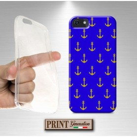 Cover - Nautica COLLAGE ANCORA - Huawei