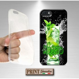 Cover - Drink MOJITO NEW - Huawei