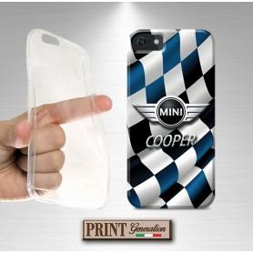 Cover - Auto MINICOOPER - Huawei