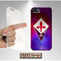 Cover - Calcio FIORENTINA - Huawei