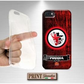 Cover - Calcio FOGGIA - Huawei