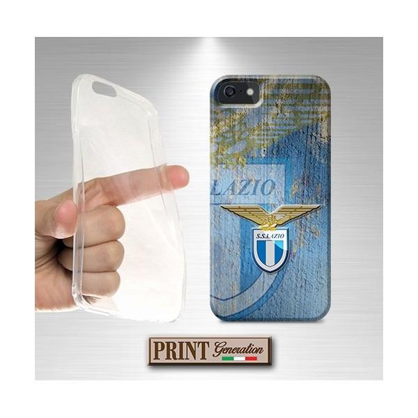 Cover - Calcio LAZIO - Huawei