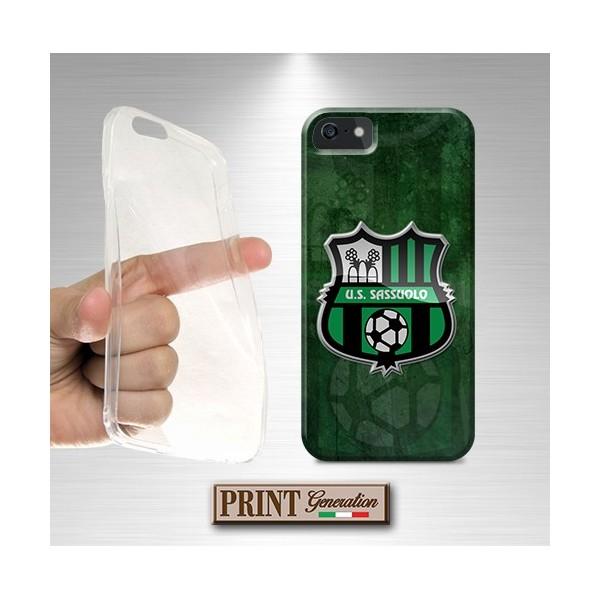 Cover - Calcio SASSUOLO - Huawei