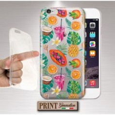Cover - Drink COCKTAIL FRUTTA - Huawei