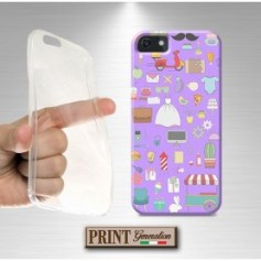 Cover - STIKERS YOUTUBER - Huawei
