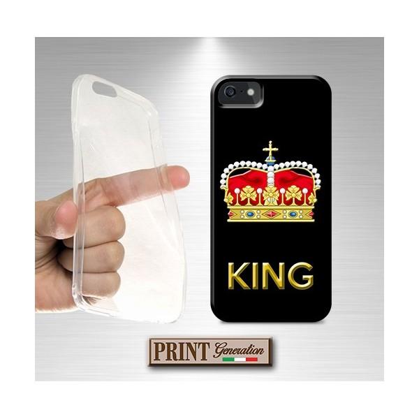 Cover - KING - Huawei