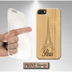 Cover - Città PARIS - Huawei