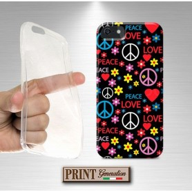 Cover - PACE HIPPIE LOVE - LG