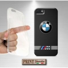 Cover - Auto BMW - LG