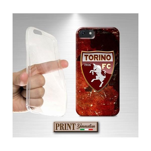 Cover - Calcio TORINO - LG