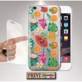 Cover - Drink COCKTAIL FRUTTA - LG