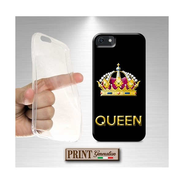 Cover - QUEEN - LG