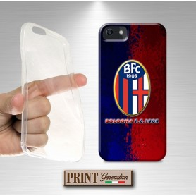 Cover - Calcio BOLOGNA - Wiko