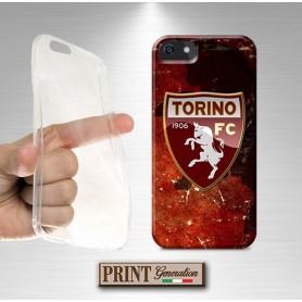 Cover - Calcio TORINO - Wiko