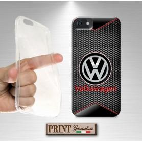 Cover - Auto VOLKSWAGEN - Wiko