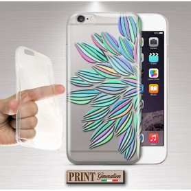 Cover - MANDALA MULTICOLORE - Wiko