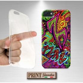 Cover - ART GRAFFITI FANTASY - Wiko