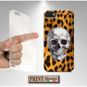 Cover - TESCHIO LEOPARDATO - Wiko