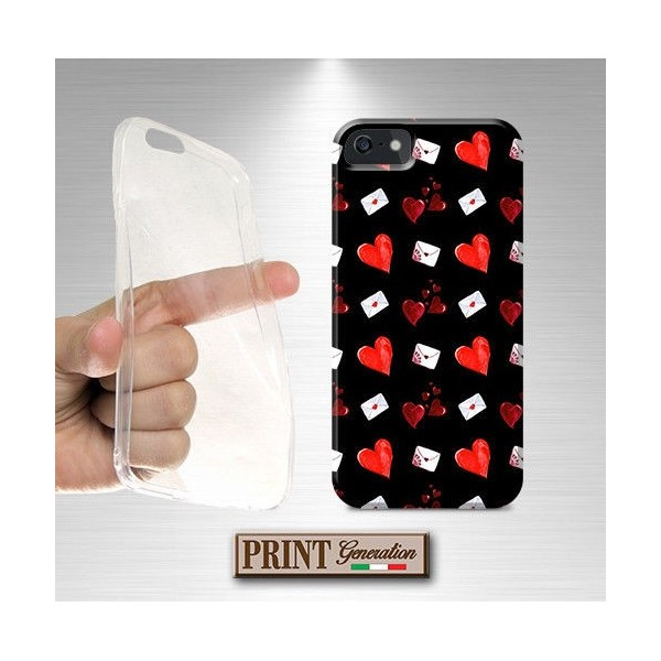 Cover - LETTERA AMORE - Nokia