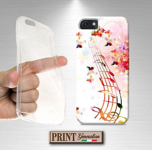 cover iphone se musica