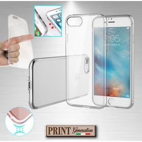 Cover - TRASPARENTE - iPhone