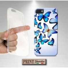 Cover - FARFALLE AL TRAMONTO - iPhone