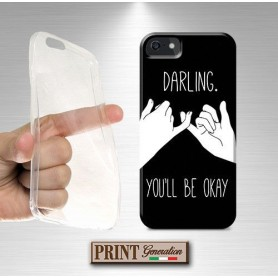 Cover - DARLING - iPhone