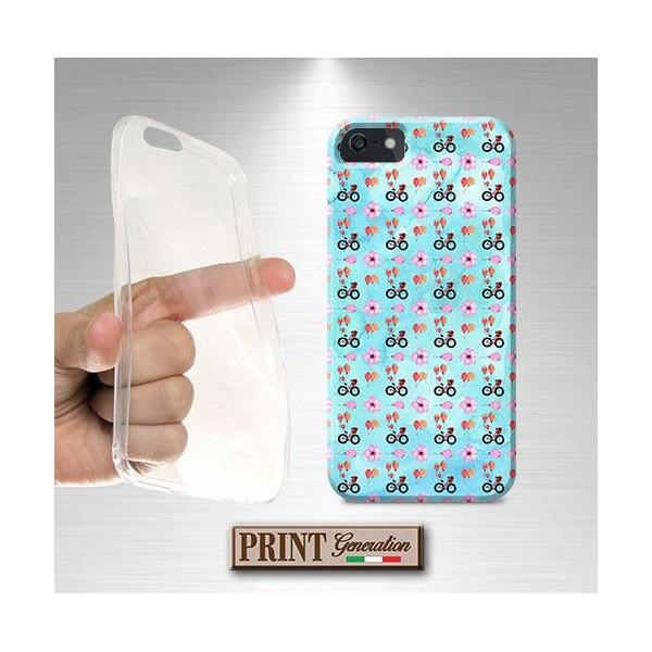 Cover - PALLONCINI E BICI - iPhone